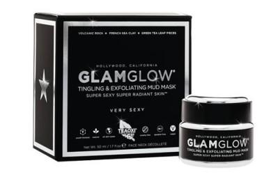 glamglow-e1371005569170