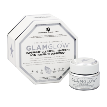 GLAMGLOW_SUPER_MUD_Clearing_Treatment_34g_1393931571.png