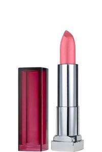 maybelline-lipstick-color-sensational-pink-wink-041554198300-o